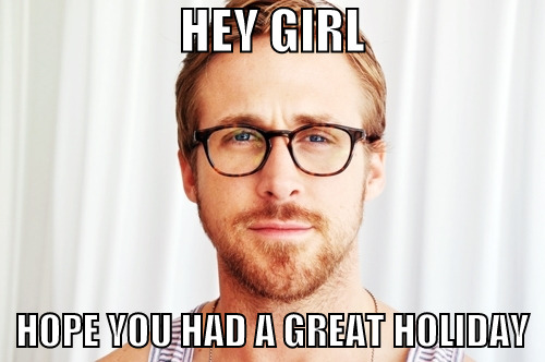 featured ryan gosling glasses memes