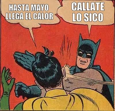 Batman Slapping Robin Meme Surf